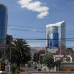 Road trip Bolivie - La Paz - Amérique du Nord