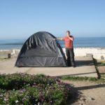 Road trip Baja California (Tijuana & Ensenada)