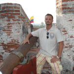 road trip Colombie (Cartagena) - Voyage Amérique du Sud