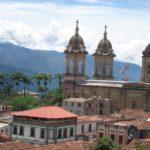 Road trip Colombie (Santander) - Voyage Amérique du Sud