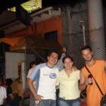 road trip Colombie - Voyage Amérique latine
