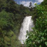 Road trip Equateur - voyage Otavalo - Amérique du Sud