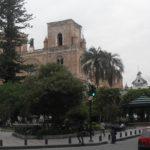 road trip Cuenca - Equateur - Amérique du Sud