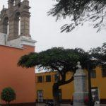 Road trip Pérou, Trujillo, Chan Chan, Huanchaco - Voyage en Amérique du Sud