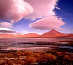 Road trip Salar de Uyuni - Bolivie - Voyage Amérique du Sud