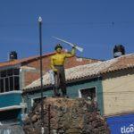 Road trip Potosi et Sucre en Bolivie - Amérique du Sud