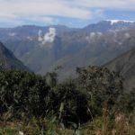 road trip Bolivie - Route de la mort en vélo - Voyage amérique du sud