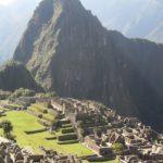 Road trip au Machu Picchu - Pérou - Voyage en Amérique Latine