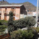 Road trip Pérou - Arequipa, Chivay, Canon del Colca - Voyage Amérique du Sud