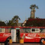 Road trip Chili - Arica et San Pedro de Atacama - Voyage en Amérique du Sud