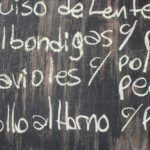 Road trip Argentine - San Salvador de Jujuy et Salta - Voyage en Amérique du Sud