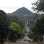 Road trip au Paraguay - Voyage en Amérique latine