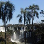 Road trip Paraguay & Chutes d'Iguaçu - Voyage Amérique du Sud