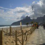 Road trip Brésil - Rio de Janeiro - Voyage Amérique du Sud