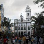 Road trip Brésil - Recife, Olinda, Joao Pessoa - Voyage Amérique du Sud