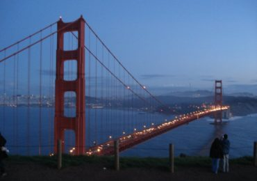 ROAD TRIP SAN FRANCISCO 2010