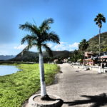Chapala - Laguna de Chapala - Jalisco
