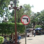 road trip guatemala et au salvador