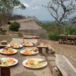 road trip nicaragua - road trip amérique centrale