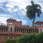 Road trip Ciudad de Panama - Voyage au Panama (Amérique Centrale)