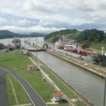 ROAD TRIP COSTA RICA ET PANAMA