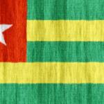 PHOTOS de voyage au Togo