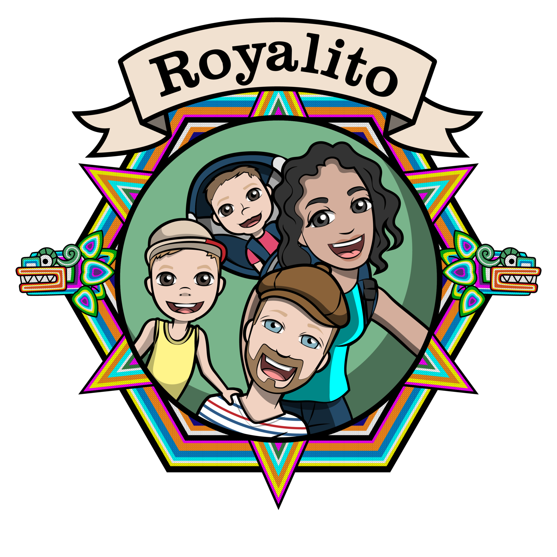 Royalito
